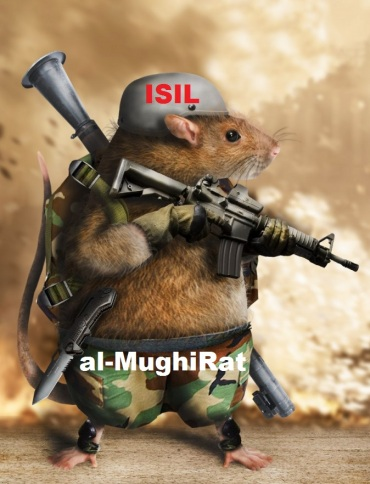 ISIL-al-MughiRat