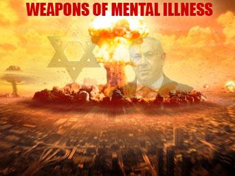 israel-wmds