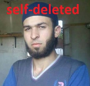 Muhammad Haitham Awda-self-deleted