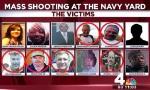 navy-yard-victims