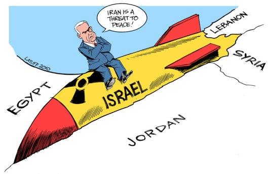 Nuclear_Israel_by_Latuff2