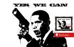ObamaKiller-20131027