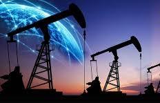 oil-drill-austr