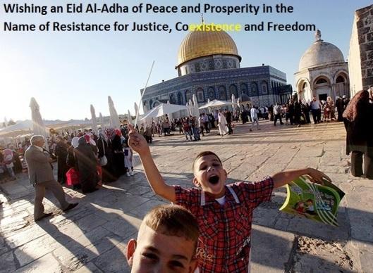 palestine_eid-al-adha_al-quds_syrianetwork-org