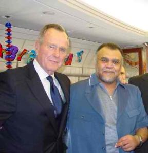 prince-bandar-and-bush-sr