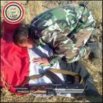 SAA_HERO_KISS_FLAG_33