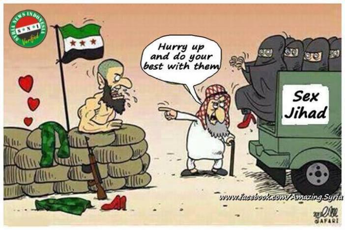 sex-jihad