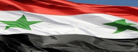 syrian-flag-20131029-650x250