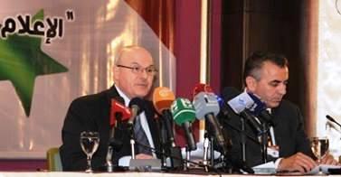 syrian-media