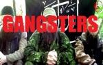 terrorist-chechnya-gangsters