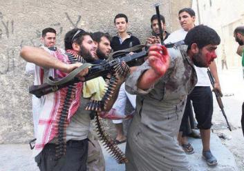 terrorists-alqaeda-aleppo (9)