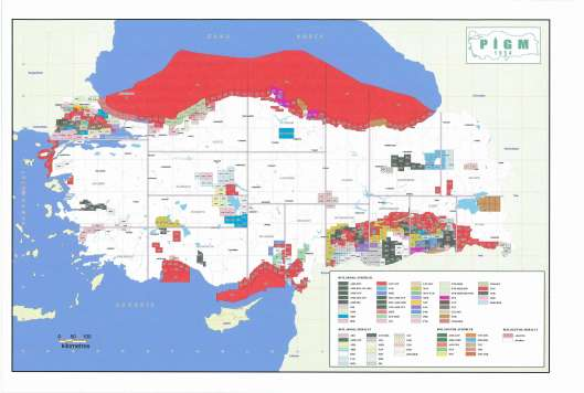 Turkey_petroleum_licence_map