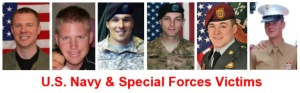 u-s-navy-special-forces-victims