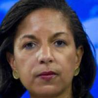 """""""Susan Rice, Can You Please Shut Up? If Syrians Want 'YOUR Opinion' We'll Ask For it!"""""""