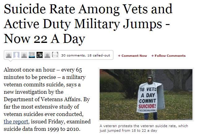 us-soldier-statistics
