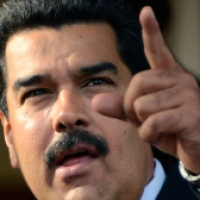 Venezuela Expels 3 US Diplomats in 'Sabotage Conspiracy'