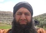 wahhabi_pig_breeder_450