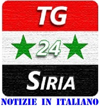 TG24Siria.com