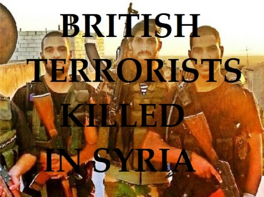4_brits_terrorists_killed_in_Syria