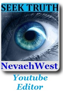 Nevaewest on Youtube