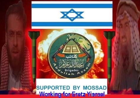 Abdullah_Azzam_Zionist_Terrorist_Brigades_