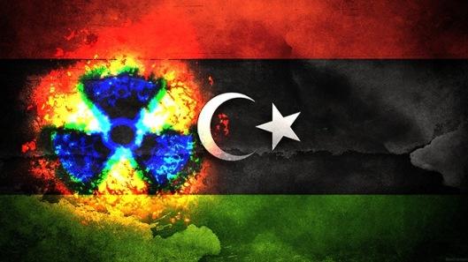 al-qaeda-libya-nuke