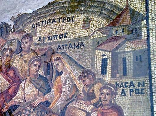 archeological_pieces_Apamea-2