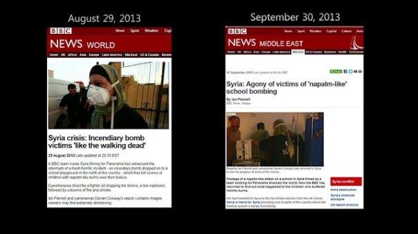 BBC_fakes