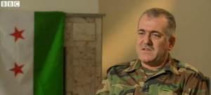 Col Abdul Jabbar al-Okaidi