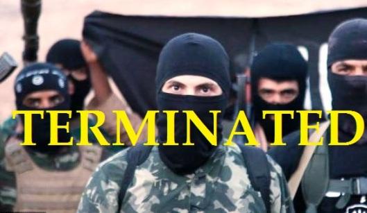 Denmark Islamic terrorists terminated-20131125_www.syrianfreepress.net_network