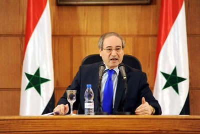 Fayssal Mikdad3