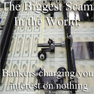 federal-reserve-biggest_scam_in_the_world_meme
