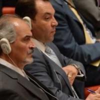 ECOFIN Demands Israel End its Occupation of Arab Lands Including Syrias Golan