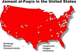Jihad in the USA