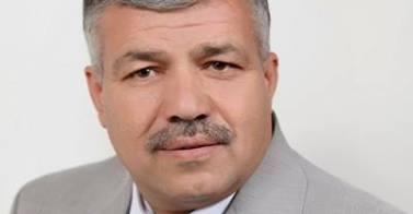 Mijhem al-Saho