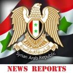 news_reports_syrianfreepress_net_20131130