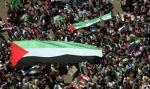 Palestinian-Flag-Solidarity-AP