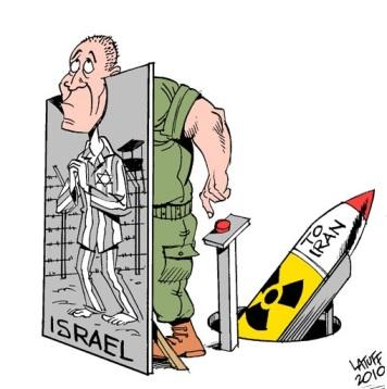 Prevent_Holocaust_halfpic