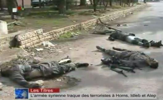 SAA-KILLS-TERRORISTS-20131124-1