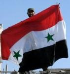 SAA_with_flag_20131114_264