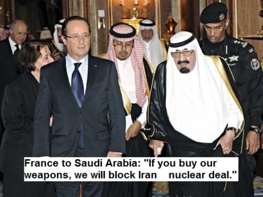 saudi-arabia-france-4_31