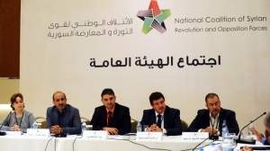 syria-opposition-geneva2-talks.si (1)
