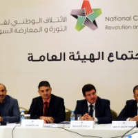 Why Syrian Opposition LOSING Reasons (and Ground) To Attend Geneva 2