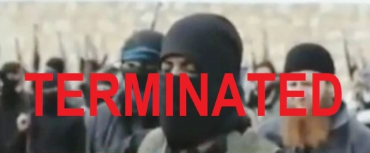 UK_terrorists_in_Syria_Xterminated