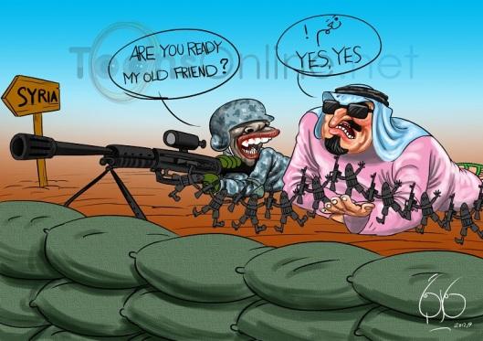 usa-saudi-terrorism-750