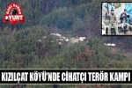 Yurt Newspaper+terrorist