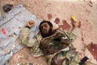 20131204-Syria-terrorist-killed