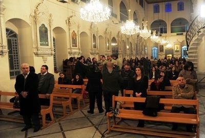 20131224-220734_syrian-christians-20131224-2