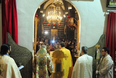 20131224-220734_syrian-christians-20131224-4