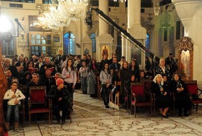 20131224-220734_syrian-christians-20131224